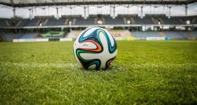 the-ball-488698_1280