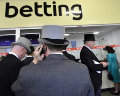 report-cantor-fitzgeralds-sports-betting-affiliate-is-under-investigation-for-money-laundering