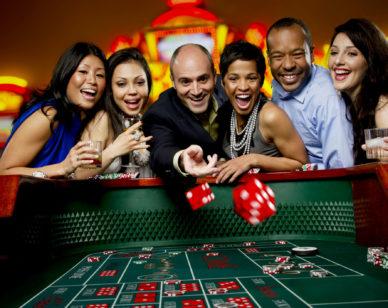 La-revolution-technologique-des-casinos-en-ligne-debarque-.jpg