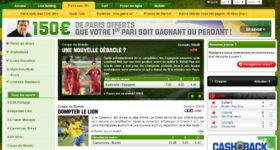 capture-site-pari-sportif-coupe-du-monde