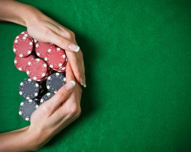 Les-differentes-reflexions-autour-de-la-gamification-des-casinos-en-ligne.jpg