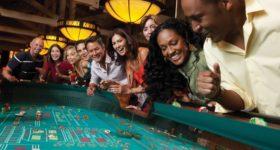 Je-suis-papa-j-aime-jouer-au-casino-en-ligne-est-ce-un-probleme-