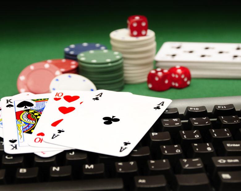 online-gambling2