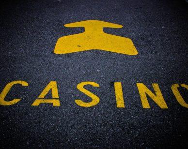 casino-594157_960_720
