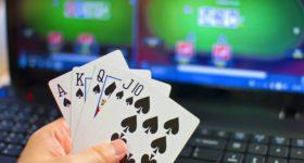 Casinos-en-ligne-4-astuces-pour-mieux-joueur.jpg